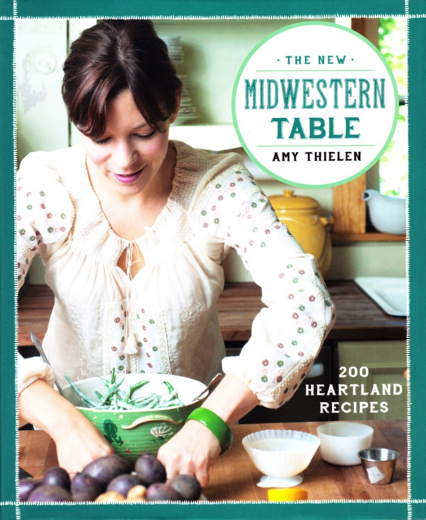 Midwestern Table