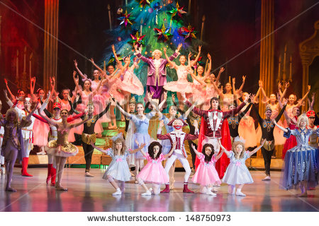 stock-photo-moscow-dec-final-of-performance-the-nutcracker-at-the-cultural-center-zil-on-december-148750973