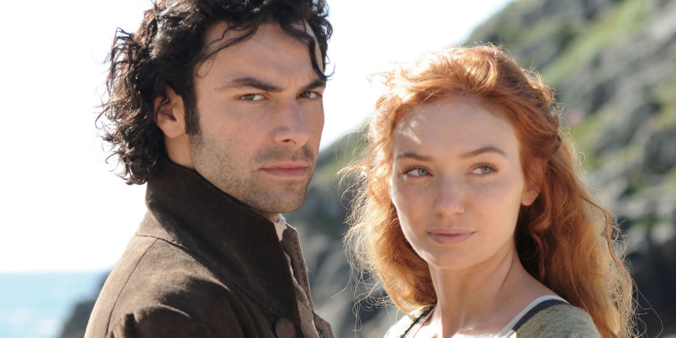 landscape-1472994914-11555943-low-res-poldark